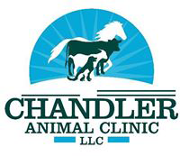 Chandler Animal Clinic LLC